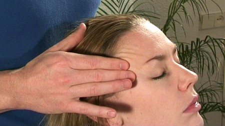 How to Use Circling in Massage Circling Massage