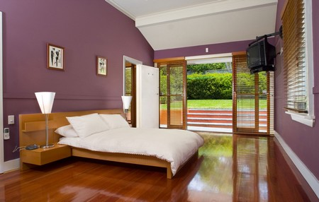 How to Clean a Bedroom Clean a Bedroom