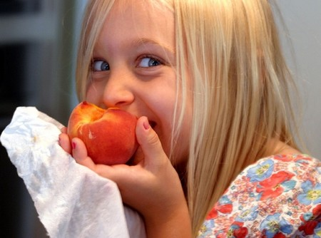 How to Treat Food Poisoning in Children  Food Poisoning