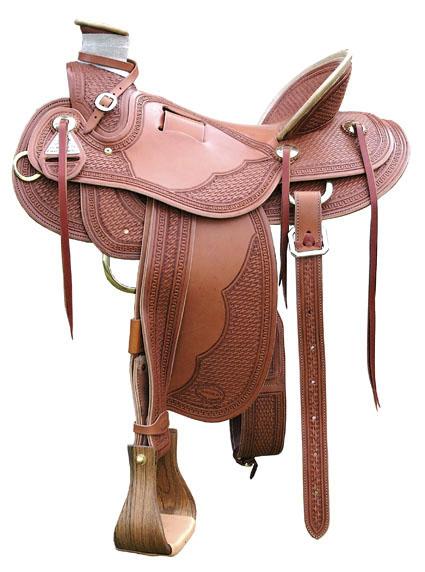 Horse Equipments