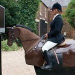 How to Choose the Clothing You Wear When Working with Horses
