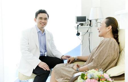 How to Treat Aging, Memory Loss, and Longevity  Memory Loss Longevity