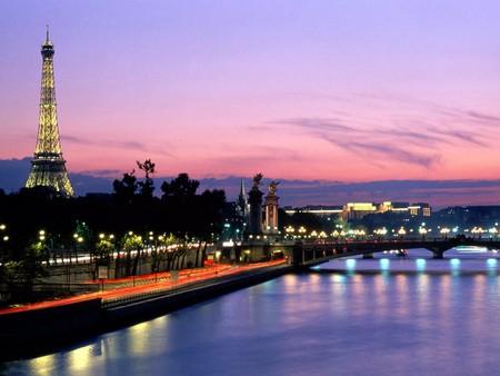 How to Be a Paris Tour Guide Paris Tour Guide