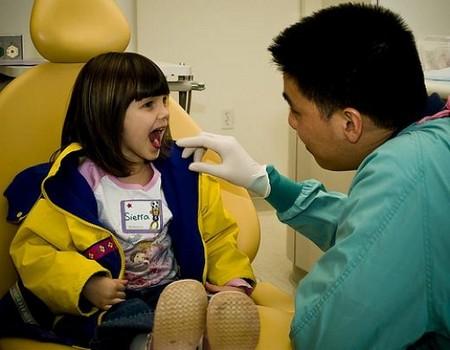 How to Treat Phobias in Children  Phobias in Children