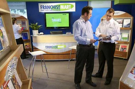 Potential Franchisees
