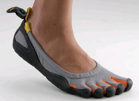 Protect Feet