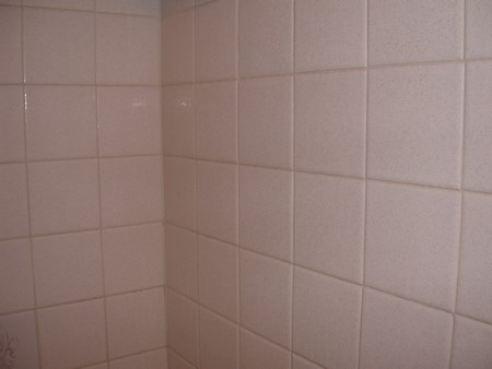 How To Tile Walls