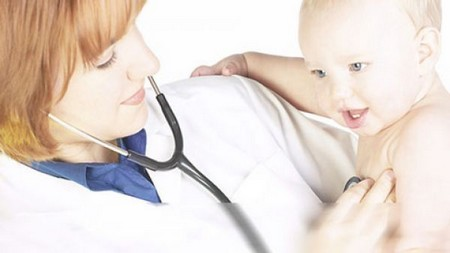 How to Treat Cystitis in Children  Treat Cystitis