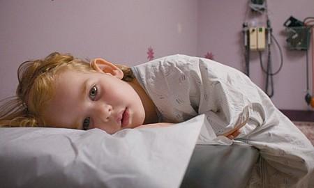 How to Treat Meningitis in Children  Treat children Meningitis