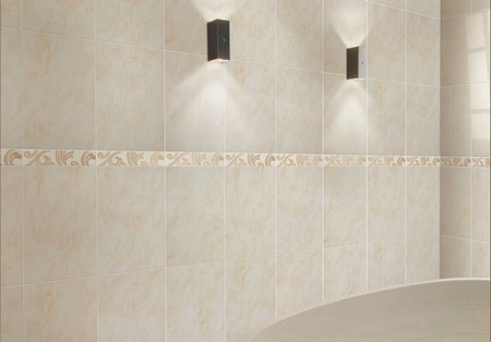How to Fix Ceramic Wall Tiles  Wall Tiles
