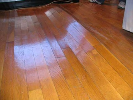 water based polish for wood floors 2