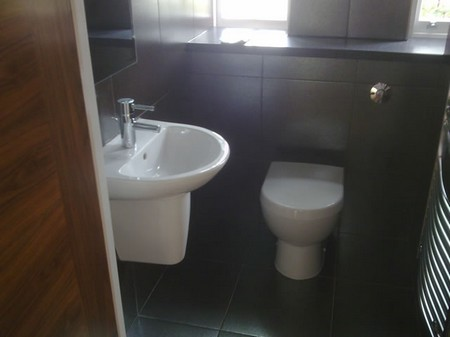 How to Do all the Necessary Preparations Before Making a Bathroom  making Bathroom 5