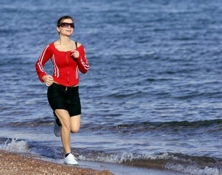 How to Move toward an Active Lifestyle  Active Lifestyle