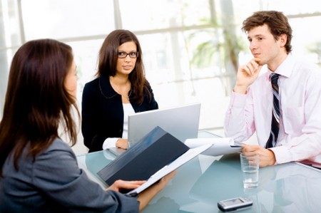 How to Talk to Your Candidate about His Ambitions during an Interview  Ambitions during Interview