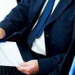 How to Analyze a Job