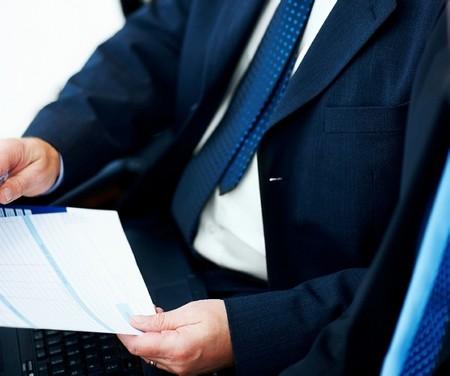 How to Analyze a Job  Analyze a Job