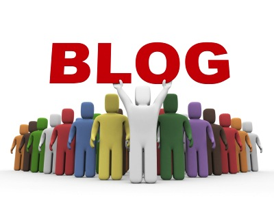 How to Create a Blog Blog