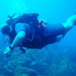 How to Choose a Buoyancy Compensator for Scuba Diving