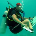 How to Control Your Buoyancy in Scuba Diving
