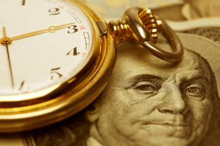 How to Calculate the Value of Time  Calculate Value time