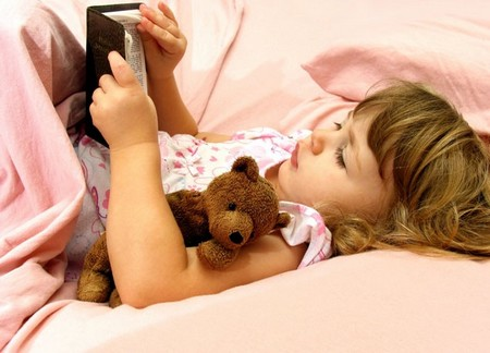 How to Establish a Bedtime Routine for Your Children  Children Bedtime Routine