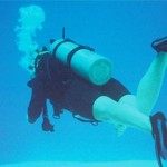 How to Choose Cylinders, Tanks and Bottles for Scuba Diving