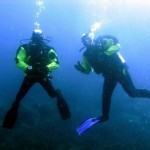 How to Choose a Drysuit for Scuba Diving