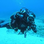 How to Conquer Your Fears in Scuba Diving