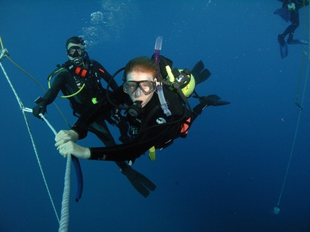 How to Gain Confidence in Scuba Diving  Gain Confidence