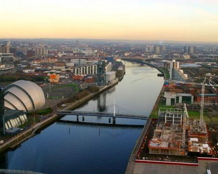How to Enjoy Glasgow on a Budget  Glasgow
