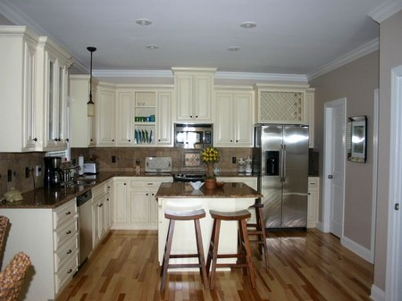 How to Make a Great Kitchen  Great Kitchen
