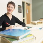 How to Obtain References before the Candidate Begins Work