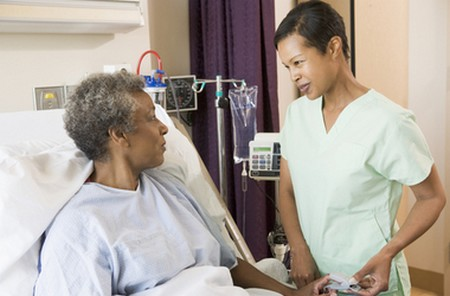 How to Help a Patient to Communicate His Needs Effectively Patient Communication