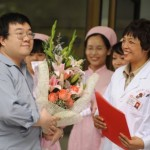 How to Help a Patient Who is Newly Discharged from Hospital