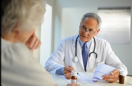 How to Help the Patient to Take and Care for His Medicines Patient Medicines