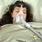 How to Help a Patient to Breathe