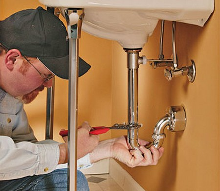 How to Understand Plumbing  Plumbing