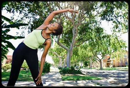 How to Prevent Cancer with Exercise  Prevent Cancer
