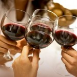 How to Pick the Right Wine for Sporting Occasions and Picnics