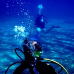 How to Prepare Safety Equipments for Scuba Diving