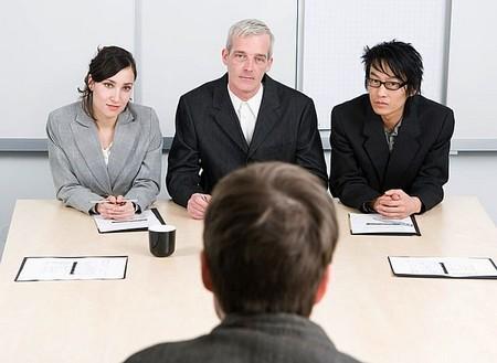 How to Start an Interview  Start Interview