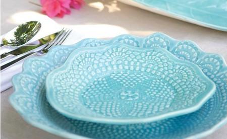 How to Choose Tableware  Tableware 5