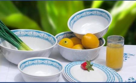 How to Choose Tableware  Tableware