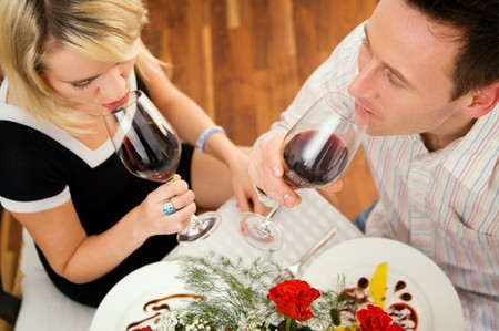 How to Choose Wines Before and After Dinner  Wines After Dinner