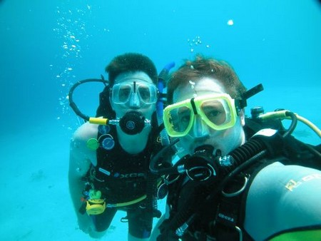 How to Know the Maritime Laws and Regulations before Planning a Diving Trip  diving laws1