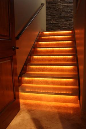 How To Fix A Motion Sensor Floor Light