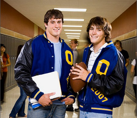How to Get Athletic Scholarships Athletic Scholarships