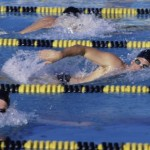 How to Know the Pros and Cons of Competitive Swimming