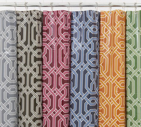 How to Shop for Curtains Curtains