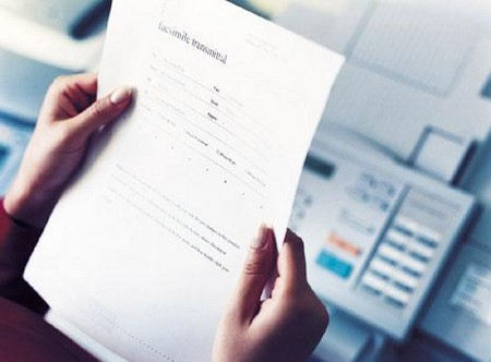 How to Use International Fax Services Fax Services